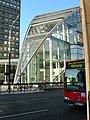 Londra - panoramio (4).jpg
