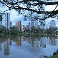 Londrina - Reflexos - panoramio.jpg