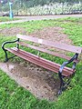 Long shot of the bench (OpenBenches 3585-1).jpg