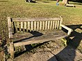 Long shot of the bench (OpenBenches 4269-1).jpg