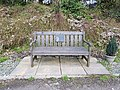 Long shot of the bench (OpenBenches 5068-1).jpg