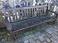 Long shot of the bench (OpenBenches 5391-1).jpg