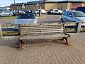 Long shot of the bench (OpenBenches 5702-1).jpg