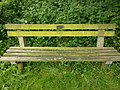 Long shot of the bench (OpenBenches 6477).jpg