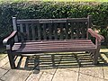 Long shot of the bench (OpenBenches 7807-1).jpg