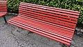 Long shot of the bench (OpenBenches 8701-1).jpg