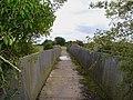Longdon on Tern aqueduct - geograph.org.uk - 279061.jpg