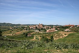 Longiano Italy ViewSE matl04426Th.jpg