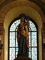 Longpont-sur-Orge (91) Basilique 4.jpg