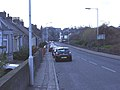 Looking down Kennoway road to Windygates Cross - geograph.org.uk - 95168.jpg