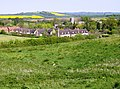 Looking down to Whichford - geograph.org.uk - 450320.jpg