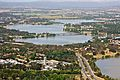 Looking over Lake Burley Griffin (6768402831).jpg