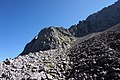 Loose rock in Karwendel.jpg