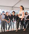 Lopen catwalk elite model wedstrijd Spijkenisse.jpg