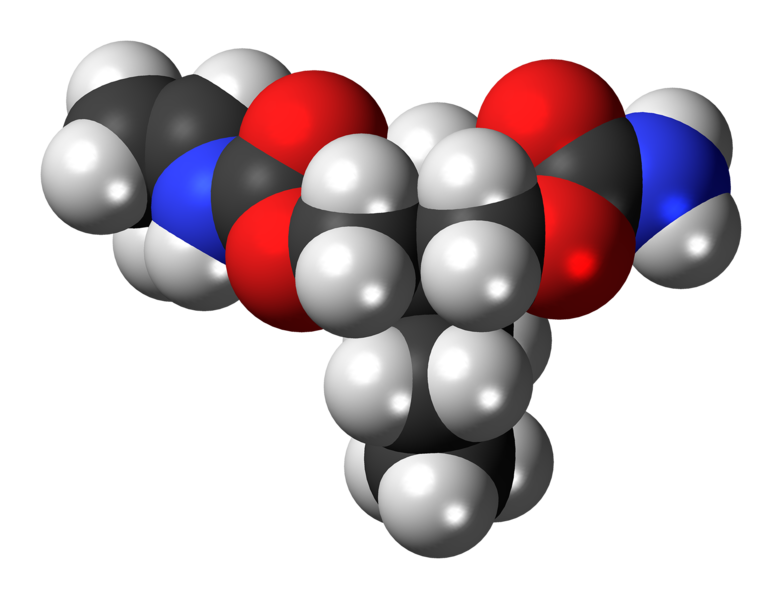 File:Lorbamate molecule spacefill.png