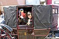 Lord Mayor's Show 2008 (3014252426).jpg