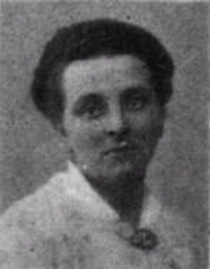 Lore Agnes - Lore Agnes (1919)