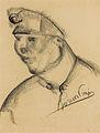 Lorenzo Viani Österreichischer Soldat 1917.jpg
