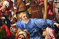 Lorenzo lotto, crocifissione di monte san giusto, 1529-30 ca. 28.jpg