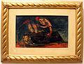 Lorenzo viani, trionfo della morte, 1906-07, china e tempera su cartone.JPG
