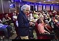 Loris Tjeknavorian 07 at 3rd Sarv-e Irani Festival.jpg