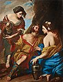 Lot and his Daughters by Massimo Stanzione.jpg