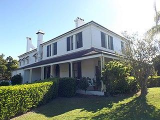 Lota House