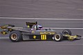 Lotus 76 at Silverstone Classic 2011 (1).jpg