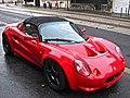 Lotus Elise 111S - Flickr - Alexandre Prévot.jpg