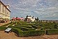 Loučeň - panoramio.jpg