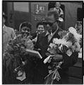 Louis Armstrong til Oslo og konserter - L0062 965Fo30141701300037.jpg