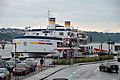 Louis Jolliet Ferry.jpg