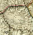 Louis Vivien de Saint-Martin. Carte General de la Turquie d'Asie. 1824 (G).jpg