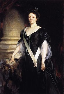 Louise, Duchess of Connaught, 1908.jpg