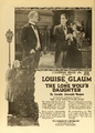 Louise Glaum The Lone Wolf's Daughter 1 Film Daily 1919.png