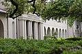 Louisiana State University, Baton Rouge, Louisana - panoramio (68).jpg