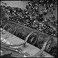 Lourdes, août 1964 (1964) - 53Fi7004.jpg