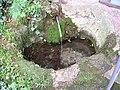 Lourdes Quelle - panoramio.jpg