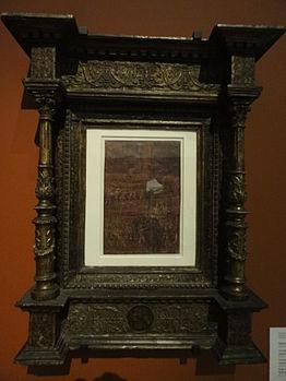 Louvre-Lens - Renaissance - 163 - 774 DR.JPG