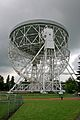 Lovell Telescope 11.jpg