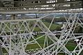 Lovell Telescope 51.jpg