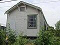 Lower 9th Ward NOLA 1300 Caffin.jpg