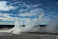 Lower Geyser Basin 17.JPG