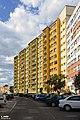 Lubin, Sokola 35-41 - fotopolska.eu (230318).jpg