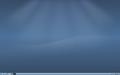 Lubuntu 11.04 Natty Narwhal.png