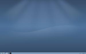 Lubuntu - Lubuntu 11.04