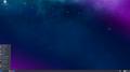 Lubuntu 18.10 English.png