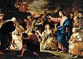 Luca Giordano - Raising of Lazarus - WGA9010.jpg