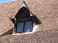 Lucarne sur le toit du château.jpg
