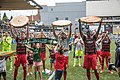 Lucas Melano Diego Valeri Fanendo Adi Portland Timbers vs Seattle Sounders 2016-07-17 (27762506083).jpg